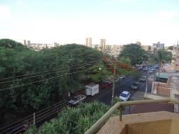 Apartamento para alugar com 1 dormitórios em Jardim iraja, Ribeirao preto cod:L2775