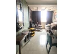 Apartamento à venda com 1 dormitórios em Tubalina, Uberlândia cod:27549