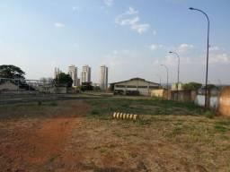 Terreno para alugar em Vila viana, Goiania cod:1030-334