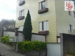 Apartamento para Venda em Poços de Caldas, Santa Angela, 3 dormitórios, 1 suíte, 2 banheir