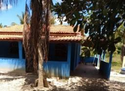 Sítio à venda, 17424 m² por R$ 500.000,00 - Zona Rural - Alagoinhas/BA