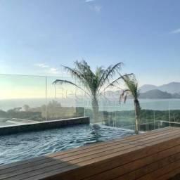 Apartamento à venda com 3 dormitórios em Agronômica, Florianópolis cod:80942