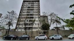 Apartamento à venda com 2 dormitórios em Centro, Joinville cod:20961