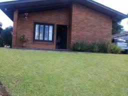 Casa com 3 dormitórios à venda, 71 m² por R$ 680.000,00 - Centro - Canela/RS