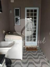 Casa à venda com 2 dormitórios em Jardim interlagos, Hortolândia cod:CA006636