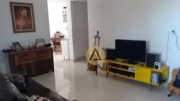 Casa à venda, 120 m² por R$ 420.000,00 - São Marcos - Macaé/RJ