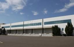 Galpão/depósito/armazém para alugar em Techno park, Campinas cod:GA010171