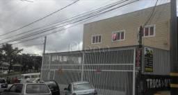Galpão/depósito/armazém à venda em Jardim novo campos elíseos, Campinas cod:BA014367