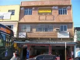 Título do anúncio: Alugo Salas Comerciais, São João de Meriti, Centro - Av NSR das Graças