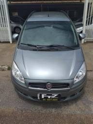 Fiat idea essence 1.6 - 2010
