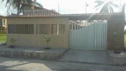 Aluga casa em Salinas próximo a praia Atalaia A partir do mês de agosto 300,00 diária