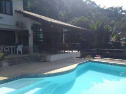 Itaipu, cond. alto padrão, casa 4 quartos, lazer