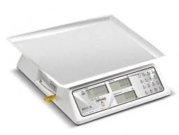 Balança ramuza p/15kg