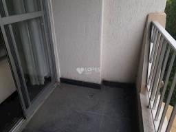 Apartamento com 2 dormitórios à venda, 64 m² por R$ 300.000,00 - Fonseca - Niterói/RJ
