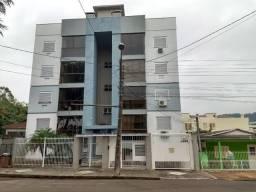 Apartamento para alugar com 1 dormitórios em , cod:I-025298