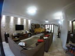 Casa à venda, 374 m² por R$ 1.300.000,00 - Centro - Rio Claro/SP