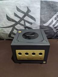Console Game Cube