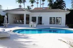 Título do anúncio: Casa para alugar com 4 dormitórios em Barra da tijuca, Rio de janeiro cod:SC70226