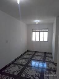 Apartamento Manoel Julião