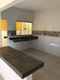 Casa Itaipu dois quartos uma suíte