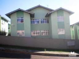 Apartamento com 2 quartos em Uvaranas