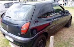 Celta 2004 1.4 com ar-condicionado