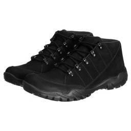 Bota adventure JGN