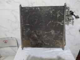 Vendo condensador ranger 2008