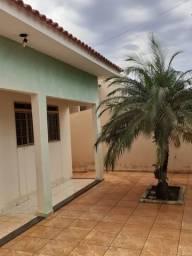 Ótima Casa a venda em Cosmorama