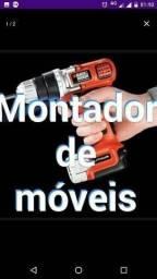 Montador Móveis Montador Móveis Montador Móveis Moveis Montador Montador Montador Montador