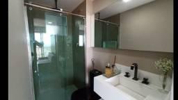 Oportunidade de apartamento compacto estilo loft no grande Guararapes!!