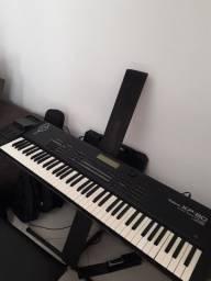 Teclado XP80 Roland
