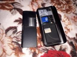 Nokia n 800