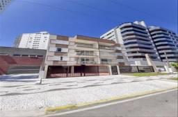 Apartamento à venda com 3 dormitórios em Caioba, Matinhos cod:155276