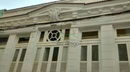 Casa de Vila - Venda - Rua do Catete - Glória
