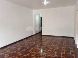 Apartamento à venda com 3 dormitórios em Tijuca, Rio de janeiro cod:JCAP30381