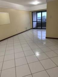 YES IMOB - Apartamento residencial para Locação, Ponto Central, Feira de Santana, 3 dormit