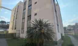 Apartamento para alugar com 2 dormitórios em Funcionários, Barbacena cod:3613