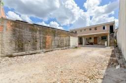Casa à venda com 5 dormitórios em Cajuru, Curitiba cod:924580