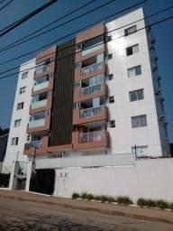 Apartamento para alugar com 2 dormitórios em Costa e silva, Joinville cod:L37774