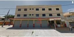 Apartamento com 1 Quarto para alugar, 44 m² por R$ 650/mês - Village Rio das Ostras - Rio