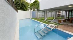 Apartamento à venda com 3 dormitórios em Rosarinho, Recife cod:35770