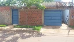 Casa à venda, 173 m² por R$ 350.000,00 - Plano Diretor Sul - Palmas/TO