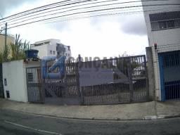 Terreno à venda em Santa paula, Sao caetano do sul cod:1030-1-140056