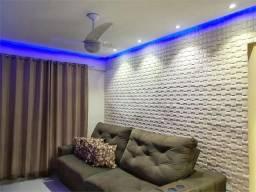 Apartamento à venda com 2 dormitórios em Olaria, Rio de janeiro cod:359-IM520622