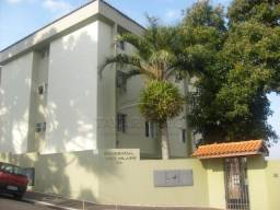 Apartamento para alugar com 3 dormitórios em Oficinas, Ponta grossa cod:L2050