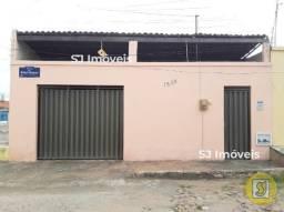 Casa para alugar com 2 dormitórios em Sao jose, Juazeiro do norte cod:45781