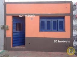 Escritório para alugar com 3 dormitórios em Centro, Juazeiro do norte cod:41741