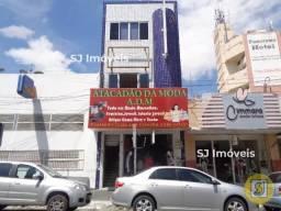 Escritório para alugar em Centro, Juazeiro do norte cod:49399