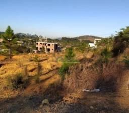 Terreno à venda, 300 m² por R$ 110.000 - Nossa Senhora de Fátima - Penha/SC